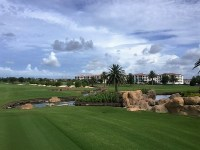 Buyer and Seller Perks in Naples Golf Communities