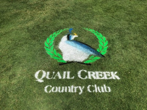 Quail Creek Golf
