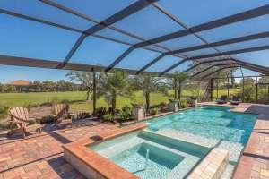 Veranda Luxury Homes