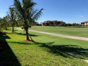 Bonita Springs Golf