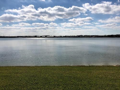 Miromar Lakes FL