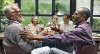 4 reasons Homeownership matters