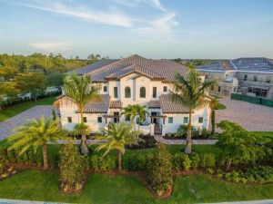 Naples Real Estate News