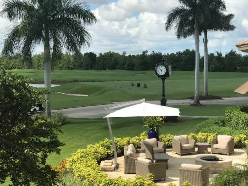 Renaissance Country Club FL