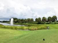 Gateway golf