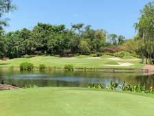 Naples Weekly Housing Recap for homes in golf communities