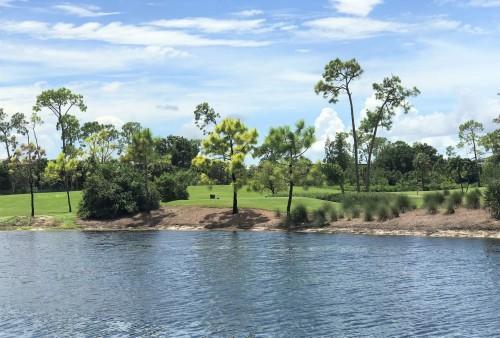 Hideaway Golf Club