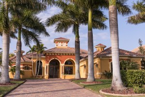 Southwest Florida Luxury Home Sales Overview