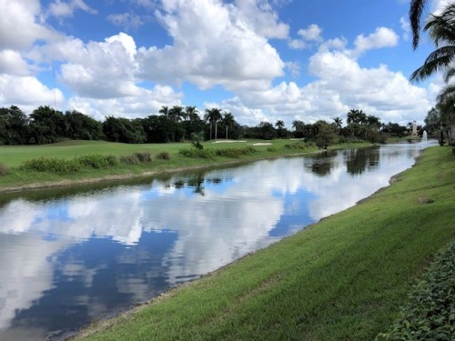 Private Golf Communities in Bonita Springs