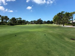 Bonita Springs Golf Communities