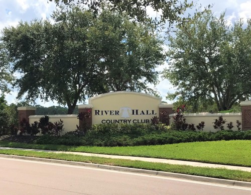 Ft Myers Public Golf Clubs