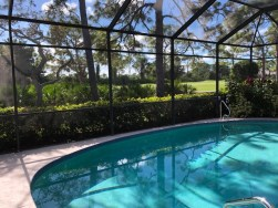 March Real Estate Transactions in Southwest Florida