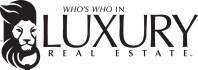 Luxury Real Estate Agent