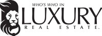 Luxury Real Estate Agent