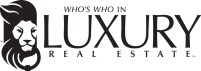 Naples Luxury Real Estate Agent