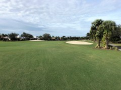 SWFL Luxury Golf Homes for Sale