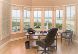 homebuyer needs include larger homes with enough space for a home office
