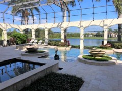 Luxury golf community trends in Naples FL