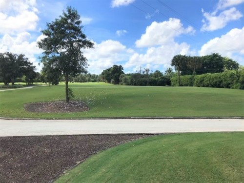 swfl country clubs