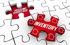 With low inventory should I wait until spring to sell my home