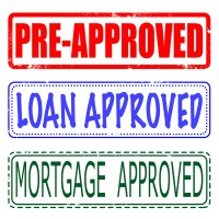 is pre-approval important when buying a home