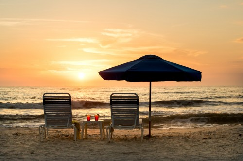 swfl Beaches