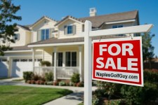Don't Sell on Your Own own because you will make more money with an agent