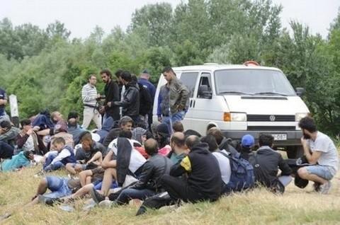 imigranti-2-ungaria-480x318