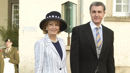 principesa-margareta-si-principele-radu-duda