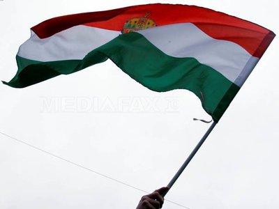 steag-ungaria-andrei-pungovschi