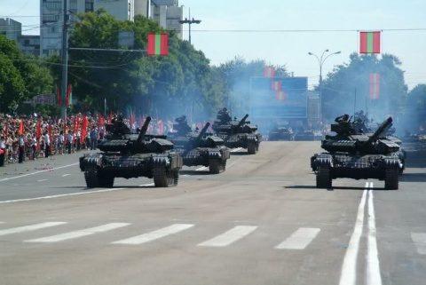 Tancuri-Armata-14-rusă