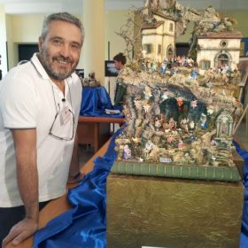 ARTISTA SALVATORE VITUCCI 800