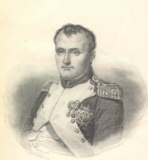 First Hand Descriptions Of Napoleon