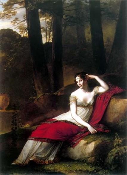Empress Josephine (1763-1814) - napoleon.org