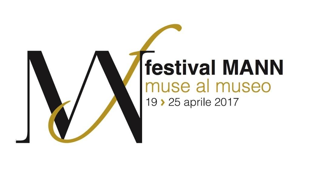 Mann Napoli: Muse al Museo