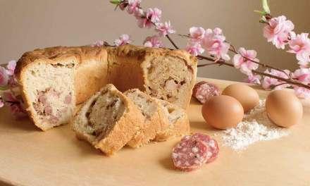 Tradizioni culinarie di Pasqua a Napoli