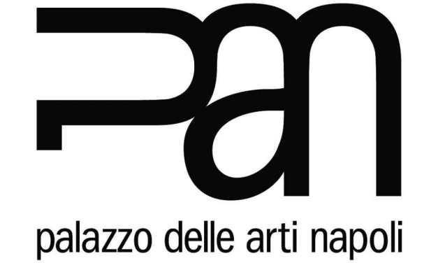 PAN – il Palazzo delle Arti Napoli