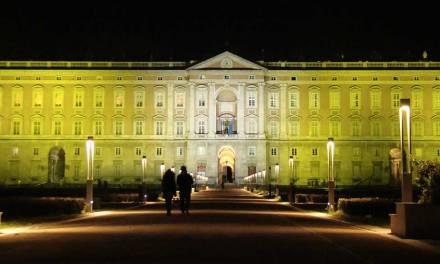 Un Estate da Re, la grande musica alla Reggia di Caserta