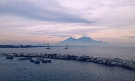 Cosa vedere a Napoli: alcuni luoghi simbolo da non perdere