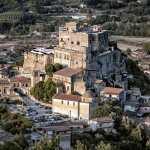Borgo medievale di Limatola
