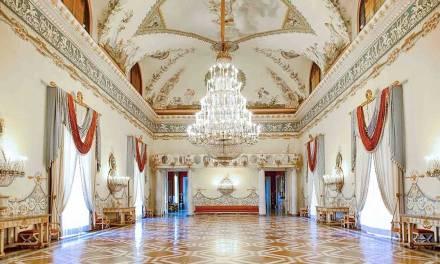 Visita dei principali musei di Napoli