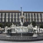 Giornate Fai di Primavera 2018, tutti i luoghi da visitare a Napoli