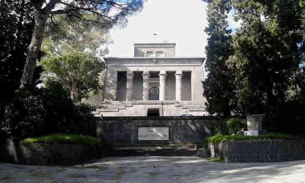 25 Aprile Festa della Liberazione, Napoli non dimentica