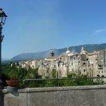 Sant'Agata de' Goti, il magnifico borgo del Beneventano