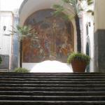 Complesso monastico delle Trentatre a Napoli