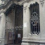 Chiesa San Francesco delle Monache Napoli, Centro Culturale Domus Ars