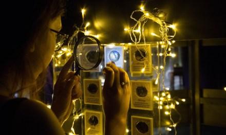 Museo Divino e la Collezione SAME – Grandi capolavori in piccoli gusci di noce