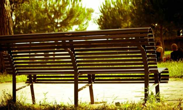 A Napoli riaprono i Parchi e Giardini pubblici: elenco e limitazioni