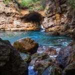 Spiagge più belle della Campania, quatto luoghi da non perdere