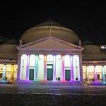 Restate a Napoli, in piazza Plebiscito musica e spettacoli gratis (dal 9 al 16 Agosto)